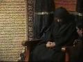 H.I. Sayyed Abbas Ayleya - 20 Safar 1430 - Witnesses upon Human Beings - English