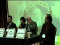 [MSA-PSG 2012] Wilayat al Faqih (Panel Discussion) - English