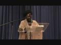 [abbasayleya.org] Recognition of Allah (Maarifat) - English