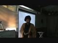 [abbasayleya.org] Salaat Seminar - Part 03 - English