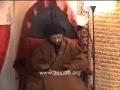 [abbasayleya.org] Besat & Meraj of Prophet (sawaw) - English