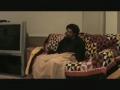 QA w/ Agha Abbas Ayleya (3 of 3) {Ibadat & Salat} - Urdu&English