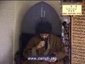 [abbasayleya.org] Birthday of Imam Hasan(a.s) -18Sep08- English
