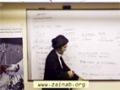 [03] Prophets and Messengers of Allah | Usul and Logic - H.I. Sayyed Abbas Ayleya - English